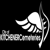 (c) Kitchenercemeteries.ca